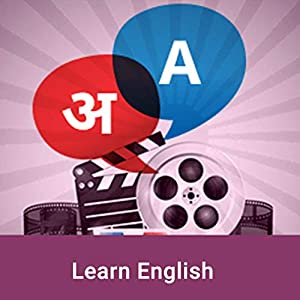 Athena-Learn English