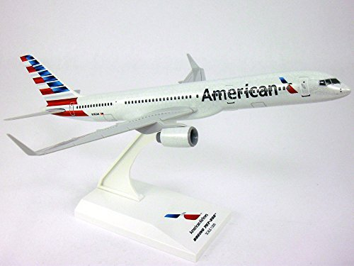 boeing-757-200-757-american-airlines-1-200-scale-model