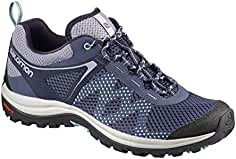 3e6fa7b695d Amazon.fr   campz-fr - Chaussures   Camping et randonnée   Sports et ...
