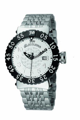 John Galliano R1553100045