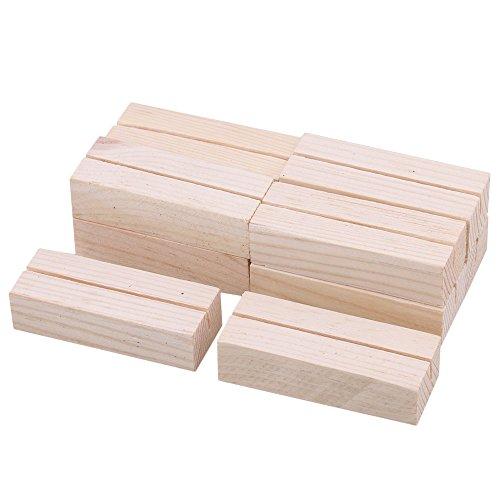 caracteristicas: 1. Cada producto tiene una etiqueta única del Número de pieza de fabricación en el paquete interno que demuestra que ha sido calificado, que incluye Número de pieza, Número de modelo e información de fecha de inspección; 2.Si tiene a...