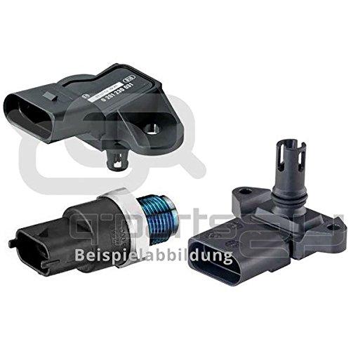 Preisvergleich Produktbild Bosch 0281002961Sensor-Druck