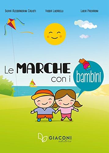 Le Marche con i bambini