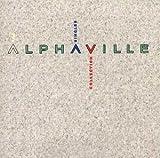 Songtexte von Alphaville - The Singles Collection