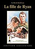 La Fille de Ryan [Édition Collector]