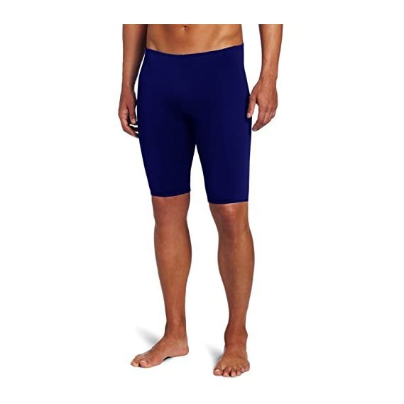 KD Willmax Compression Half Tight Plain Navy Blue X-Small Athletic Fit Multi Sports Cycling, Cricket, Football, Badminton, Gym, Fitness & Other Outdoor Inner Wear