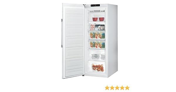 Mini Kühlschrank Bomann Kb 167 : Bauknecht gkn f a ws gefrierschrank a cm höhe