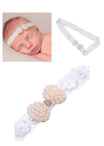 madchen-spitze-haarband-stirnband-baby-madchen-taufe-fur-neugeborene-baby-haar-zubehor