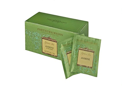 fortnum-mason-green-tea-jasmine-3-x-25-sobres-total-75-sobres