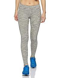 619b4334e0c5 Reebok Women s Sportswear Online  Buy Reebok Women s Sportswear at ...