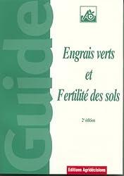 Engrais verts et fertilité des sols, 2e édition