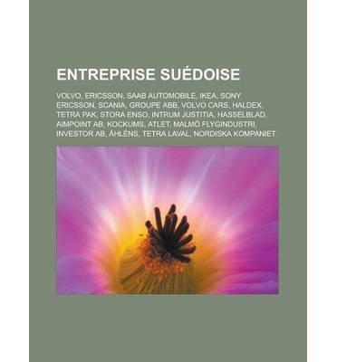 by-source-wikipedia-author-entreprise-suedoise-volvo-ericsson-saab-automobile-ikea-sony-ericsson-sca