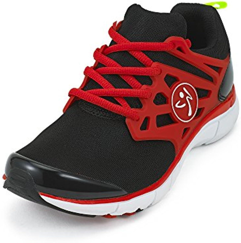 Zumba Zumba Zumba Footwear Fly Fusion, Chaussures de Fitness FemmeB0744QN4QRParent f74b0d