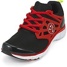 Zumba Footwear Zumba Fly Fusion, Zapatillas de Deporte para Mujer