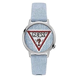 Reloj Guess Original V1014M1
