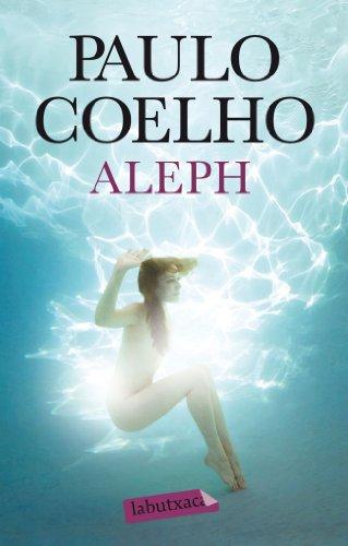 Aleph (LABUTXACA)