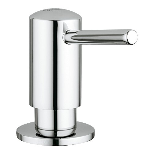 Grohe - Dispensador jabón estilo Contemporáneo