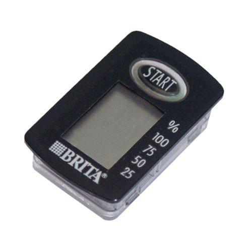 Magimix–Anzeige Memo Brita + Batterie–504324Hat