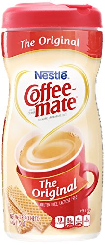 Coffee-Mate-Coffeemate-Non-Dairy-Creamer-6-Oz