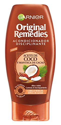 original-remedies-acondicionador-coco-cacao-200-ml
