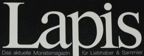 Lapis. Mineralien Magazin. Nr. 10/2007 (enthält u.a. Steckbrief Nephelin; Zirkonkristalle und Nephelin aus der Schweiz)
