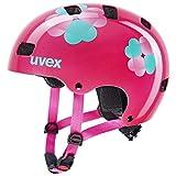 Imagen de uvex Kid 3 Casco de Bicicleta