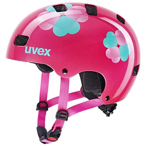 Imagen de Cascos de Bicicletas Para Niños Uvex por menos de 35 euros.