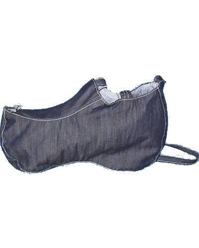 Toff Togs Accessoires: Tasche in Größe 1