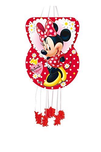 Minnie-Mouse-Piata-Silueta-lunares-46X65-cm-Verbetena-014000295