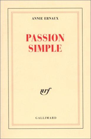 """<a href=""""/node/26600"""">Passion simple</a>"""