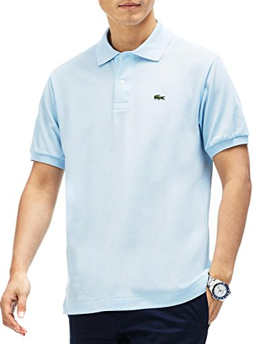 91ee0dce8f Lacoste L1212, Polo Para Hombre, Azul (Rill T01), XXXXXX-Large