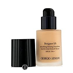 Designer Lift Smoothing Firming Foundation SPF20 -  5.5 30ml/1oz