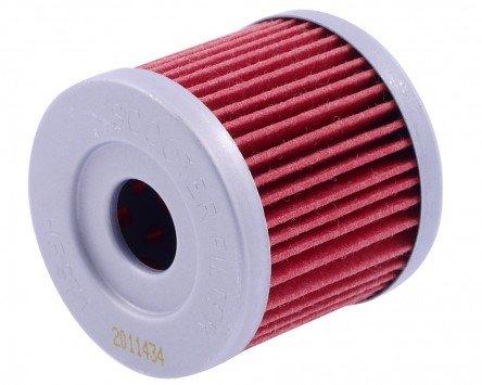 filtro-dellolio-hiflofiltro-per-hyosung-boomer-125-exceed-ms1-2002-2004-103-ps-76-kw