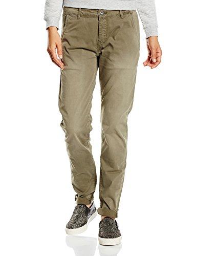 Pepe Jeans - PENNY, Jeans da donna, verde (grün  (army 716-u87)), W31/L32 (taglia produttore: W31/L32)