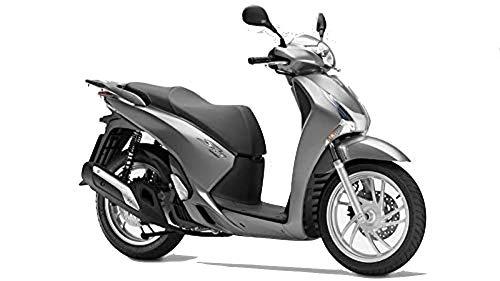 TELO COPRISELLA MOTO SCOOTER KYMCO PEOPLE 150 COPRI SELLA IMPERMEABILE UNIVERSAL Akcesoria motocyklowe