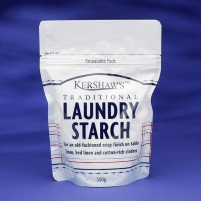 kershaws-traditional-laundry-starch-500g-for-crisp-bed-linen
