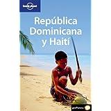 República Dominicana y Haití 1 (Guias Viaje -Lonely Planet)