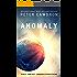 Anomaly (English Edition)