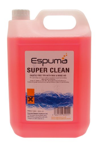 espuma-0104-05-5l-super-clean-tfr-with-wax