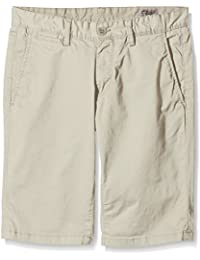 Teddy Smith 10410903d, Short Homme