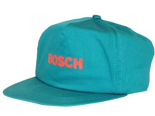 Theo Klein 2701 - Bosch - Mütze