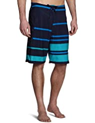 Vans Herren Shorts Era Stretch Boards