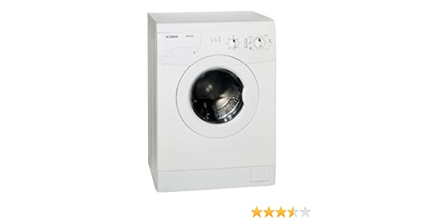 Bomann Kühlschrank Dt 349 : Bomann wa waschmaschine fl aac kwh upm kg