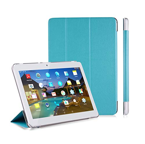 LNMBBS Funda Tablet 10