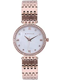 Giordano A2060-22 Watch - For Women