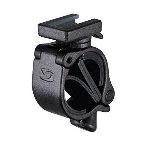 SIGMA Supporto a vite fanale anteriore Buster 200 (Accessori Luci) / Screw bracket front light Buster 200 (Light