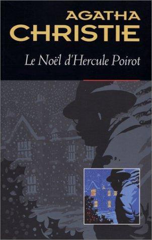 """<a href=""""/node/345"""">Le Noël d'Hercule Poirot</a>"""
