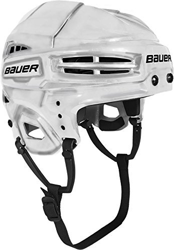 Bauer IMS 5.0 Helmet Men,...