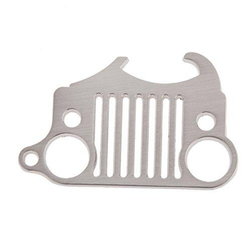 portachiavi-griglia-con-apribottiglie-tagliato-in-acciaio-inox-304-per-jeep-wrangler