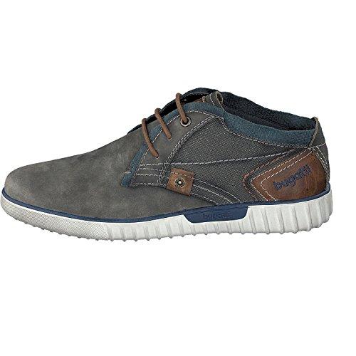 herren-sneaker-bugatti-grigio-california-k3732-pr58-142-41-42-43-44-45-46-47-48-herren-grossen48farb